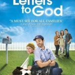 CLOSED: Letters to God (+ Dvd Giveaway- 3 winners)