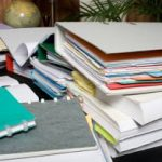 Let Smead help you get organized