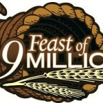 Help feed 9 million people this Thanksgiving (Day 7 of Giving)