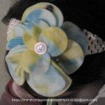 HWL Spotlight Feature #11: Tiny Toe Creations