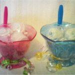 HWL Spotlight Feature #9: Diaper Cakes by La Tersa