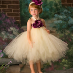 HWL Spotlight Feature #15: Posh Little Tutus