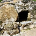 Blessings to you this Resurrection Sunday!