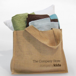 Win Your Shopping Bag @CompanyKids