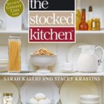 The Stocked Kitchen (Book Review)