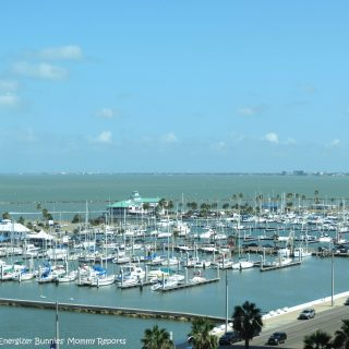 Have Kids?…5 Reasons to make Corpus Christi your next travel destination. {Part 1}