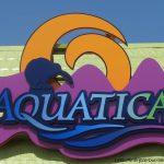 5 Mommy tips to enjoy Aquatica with young kids in tow.