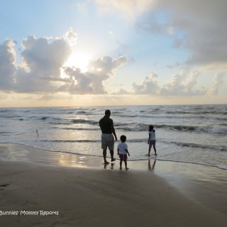 Have Kids?…5 Reasons to make Corpus Christi your next travel destination. {Part 2}