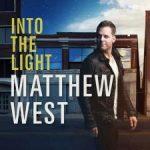 Forgiveness {#IntoTheLight…Matthew West + Sweeps : 6 winners!!}