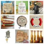 Unique Housewarming Gifts at Personal Creations