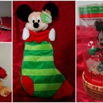 A Magical Friday at the Disney Store begins! {+ 60$ Gift Pack Sweeps}