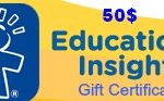 Educational-Insights®-Kid-Relevant-Educational-Toys-and-Games