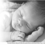 RSV Awareness on World Preemie Day {#ProtectPreemies, #RSV }