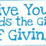 'Tis the season to give…with the Boys & Girls Club of America