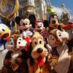 Got Disney and Orlando on your Summer Plans? Check out these deals!