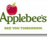 Applebee's - See You Tomorrow (1)