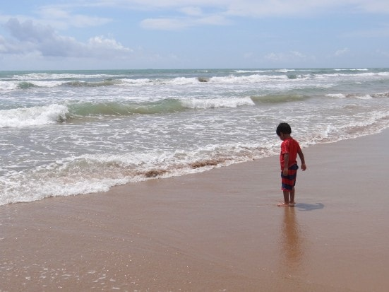 15 Fun and Free Beach Activities for Kids- Mommy Snippets (106)