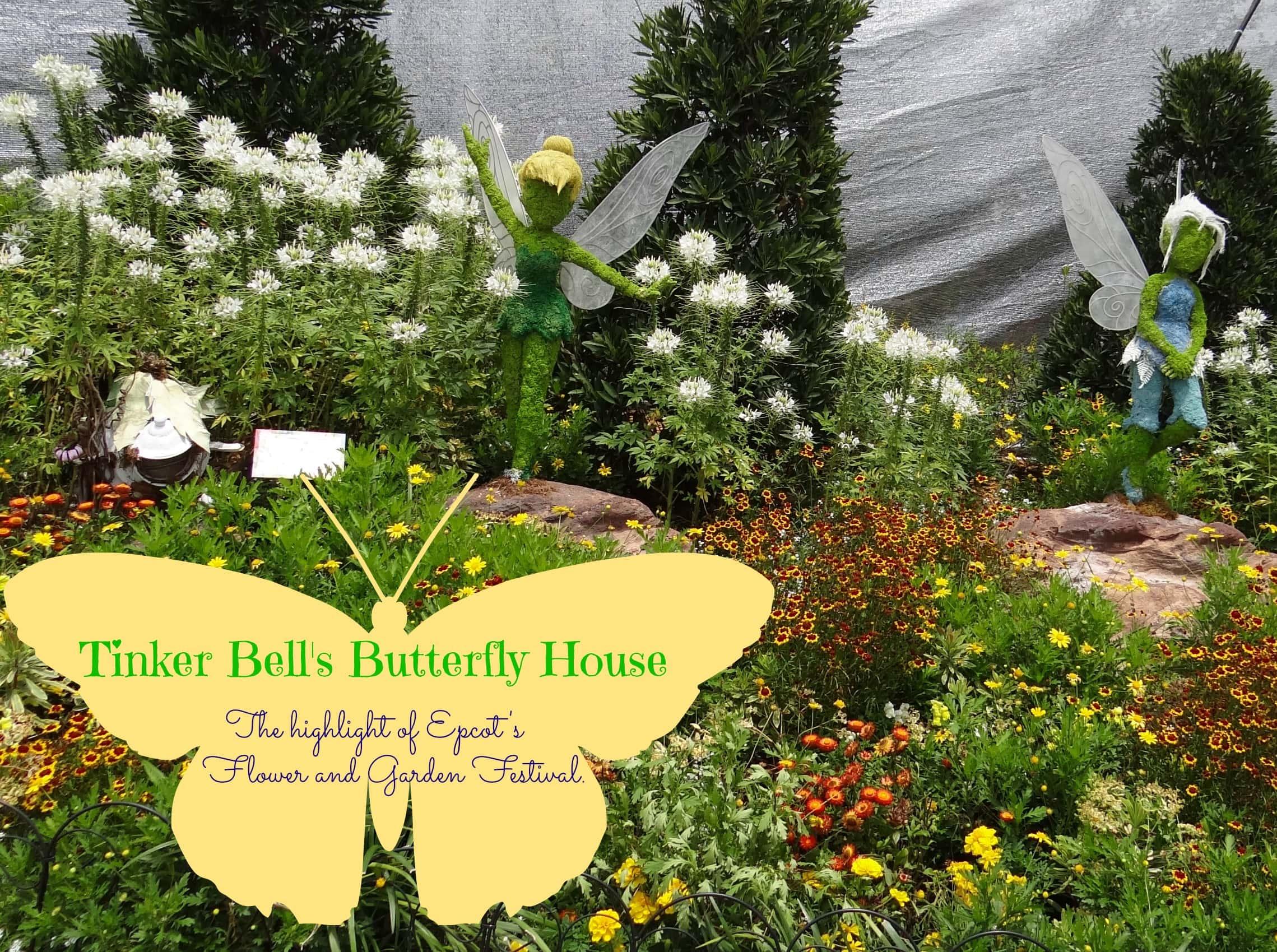Unusual Tinker Garden Images - Beautiful Garden - dlix.us