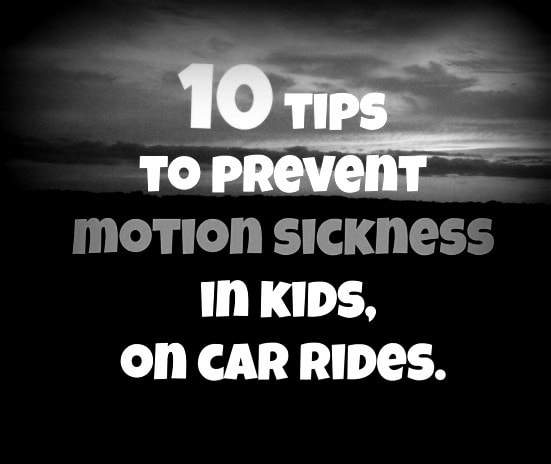 10-tips-to-prevent-motion-sickness-in-kids-on-car-rides-Mommy-Snippets-Travel-Tips-551x464