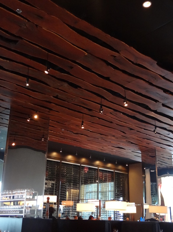 Fine Dining in Houston at Bistro Alex- Mommy Snippets, GoHouston Texas Travel Feature (8)