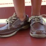 Florsheim Kids...Shoes with Style (4)