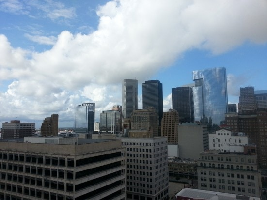 Hotel ICON...Where History, Luxury and Warmth meet in Downtown Houston (33)