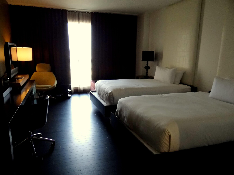 Hotel Sorella- Staying in the heart of Houston's CITYCENTRE, Texas, Travel, Houston, GoHouston (25)