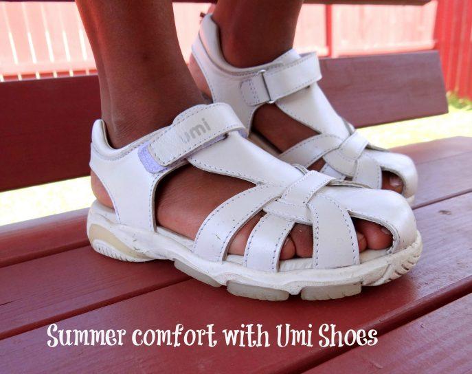 Kids Shoes Austin Tx