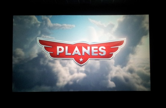 Disney Planes,  Disney Pixar Films,  Disney Walmart, Planes the movie, Disney Planes Dusty  (16)