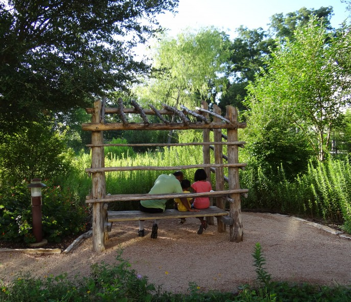 Hyatt Lost Pines...The Perfect Family Resort in Austin, Texas (133)