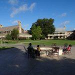 Hyatt Regency Lost Pines…The Perfect Family Resort in Austin, Texas
