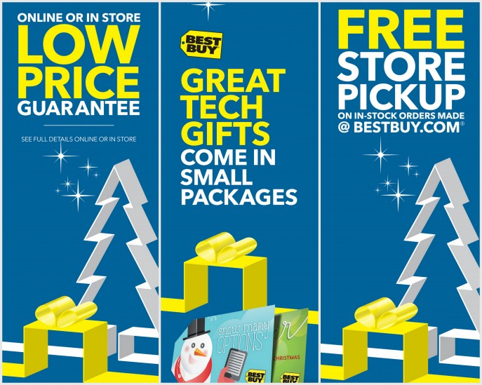best buy - Best Buy Christmas Hours