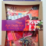 Christmas Gift Guide 2013 Mommy Snippets