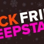 Black Friday shopping using Coupons.com {+ 250$ Giveaway- 2 winners}