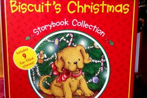 Harper Collins Christmas Book List For Kids (2)