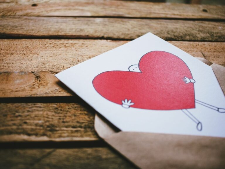 Why Life Insurance Is The Best Gift for Your Spouse