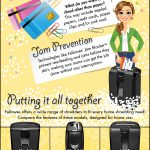 Fellowes_Home_Shredders_FN