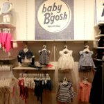 Trendy Spring styles for all ages at OshKosh B'gosh