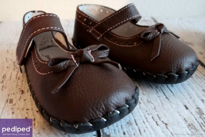 Infant Walking Shoes With Ankle Support