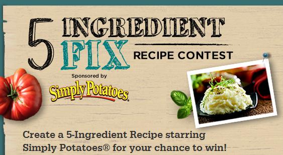 Simply Potatoes 2014 Recipes - Food.com