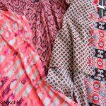 Spring at Kohls calls for a Wink of Pink to your wardrobe! {#SpringAtKohls}