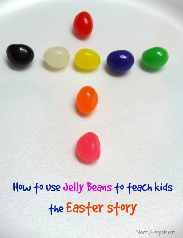 Pictures Easter Crafts For Kids