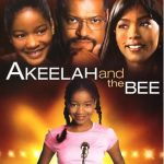 Life lessons learnt from Akeelah and the Bee {#NetflixKids}