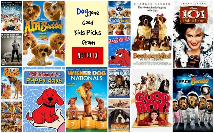 Beethoven Dog Movie Free Download
