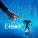 Earth To Echo arrives in theaters on July 2 {An #EarthToEcho Giveaway}