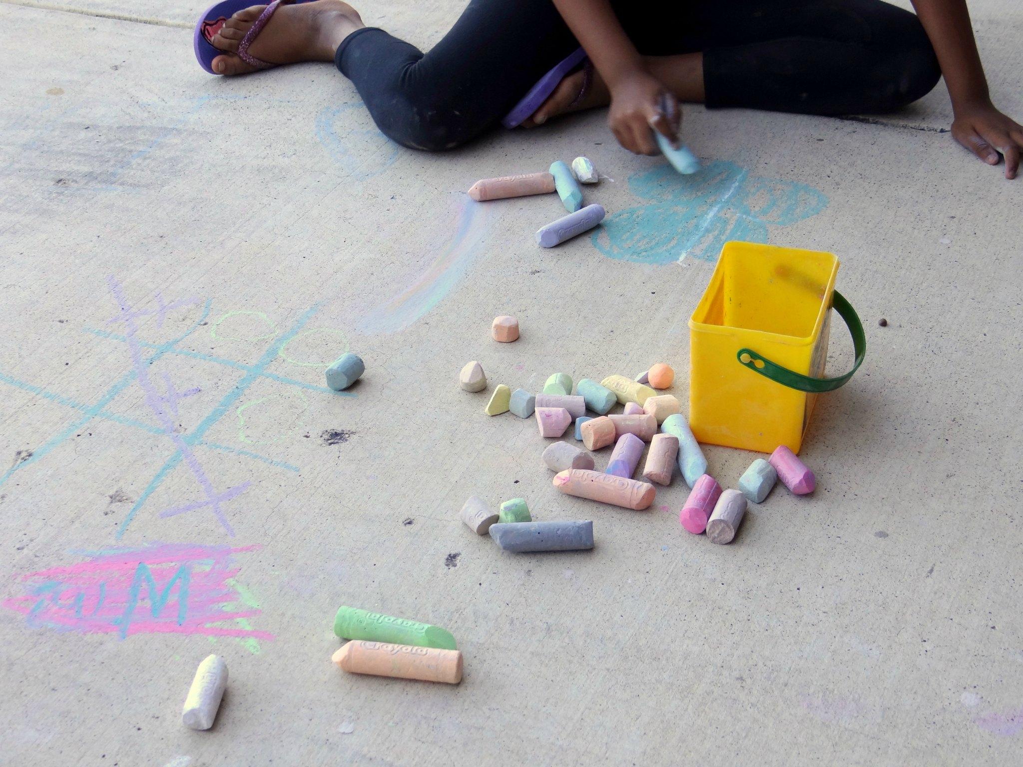 MommySnippets_SWA_SidewalkChalk