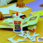Michaels' Passport To Imagination summer program for kids at $2 a session!