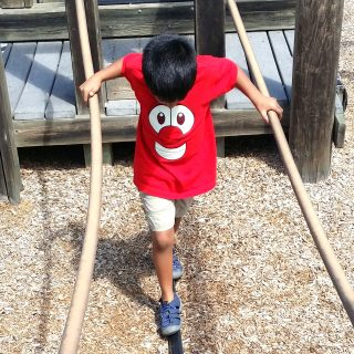 road-trip-playground-mommysnippets-com