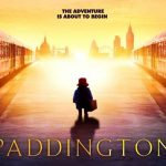 Paddington hits the big screen this Christmas!