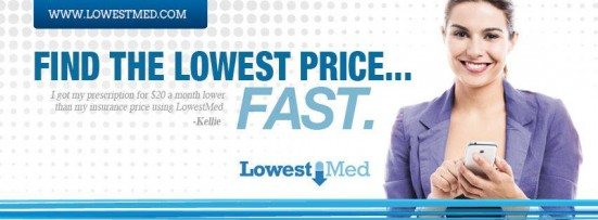 LowestMed